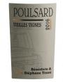 Poulsard - Vieilles Vignes