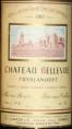 Château Bellevue Puyblanquet