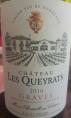 Château Les Queyrats