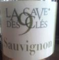 La Cave des 9 Clés Chardonnay