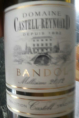 Bandol Tradition