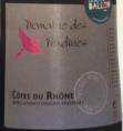 Domaine des Pradines