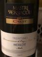 Trentino Merlot