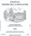 Château Tertre de la Mouleyre