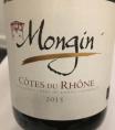 Côtes-du-Rhône Mongin