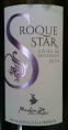 ROQUE STAR