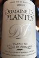 Domaine du Plantey