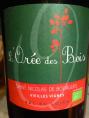 Saint Nicolas de Bourgueil Vieilles Vignes
