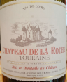 Chateau de la Roche - Touraine