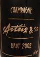 Brut 2002