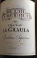 Château La Graula