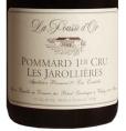 Pommard Premier Cru Les Jarollières