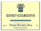 GEVREY CHAMBERTIN