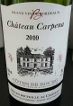 Château Carpena