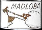 Madloba