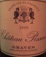 Château Pessan