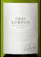 Gran Lurton Friulano