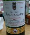 Château Laccanaud