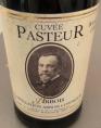Cuvée Pasteur