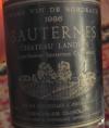 Château Landion Sauternes