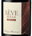 Sève Rouge Touraine Gamay