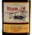 Rhum Vieux Agricole VSOP (43%)