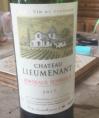 Château Lieumenant