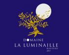 Rasteau Luminaris