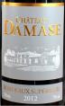 Château Damase