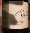 Reuilly Blanc