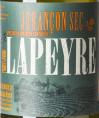 Lapeyre Sec