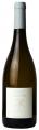 Vouvray - Moelleux Clos De La Meslerie 2015