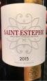 Saint-Estephe