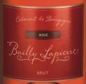Rosé - Brut