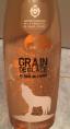 Grain de Glace
