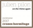 On the rhône again