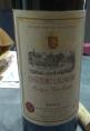 Château Laumure