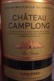 Château Camplong