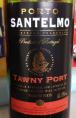 Porto Santelmo - Tawny Port