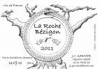 La Roche Bézigon