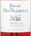 Montezargues