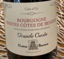 Bourgogne - Hautes-Côtes de Beaune Grande Cuvée