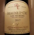 Beaune 1er Cru Les Teurons