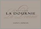 Château La Dournie