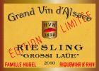 Riesling Grossi Laüe
