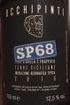 SP 68 - Nero d'Avula E Frappato