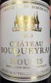 Château Bouqueyran