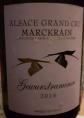 Alsace Grand Cru Marckrain