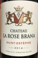 Château La Rose Brana