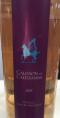 Calisson de Calissanne